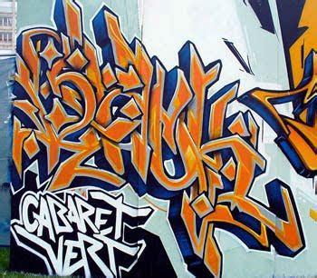 graffiti myspace wallpaper graffiti art designs gallery best quality graffiti