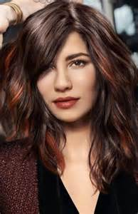 trendy bob frisuren 2017 frauen frisuren 2017 trend top frisuren 2017