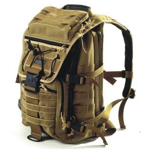 exodia laptop tactical backpack odine