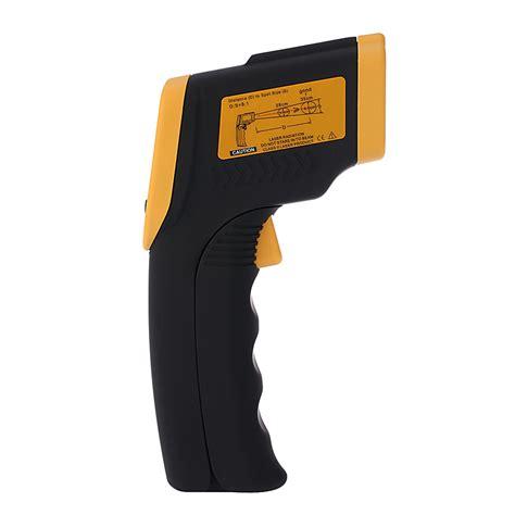 Thermometer Laser Gun digital infrared thermometer laser gun lovdock