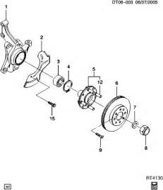 chevrolet aveo engine diagram 2002 get free image about wiring diagram
