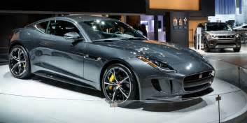 Price Of F Type Coupe Jaguar Amaizing 2016 Jaguar F Type Coupe Redesign