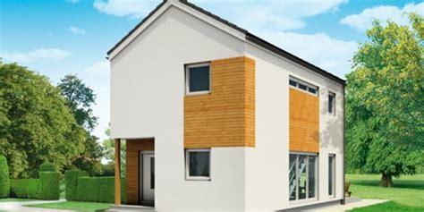 Dan Wood Haus Preise by Fertighaus Dan Wood