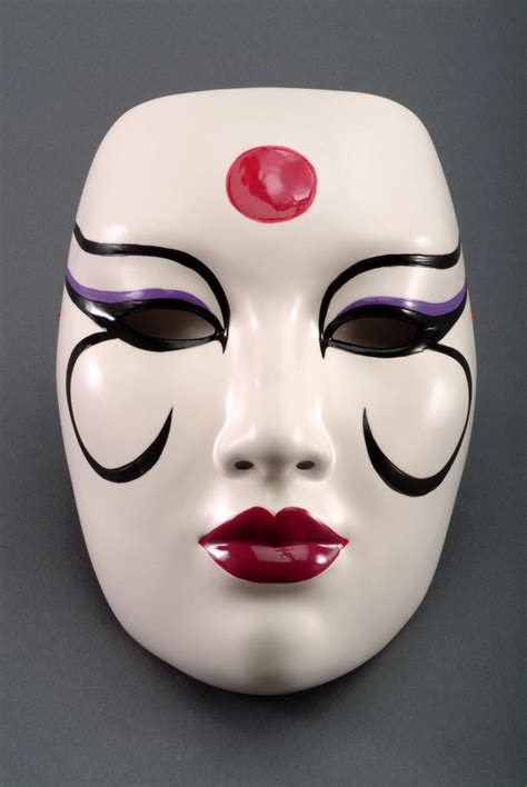 painted mask couture body painting design   makeup mask tattoo masquerade