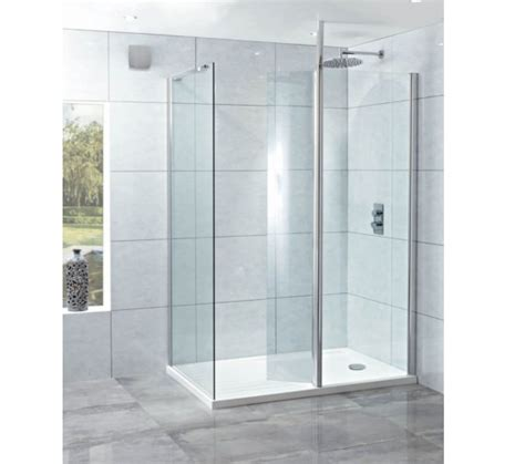 Swing Shower Doors In Swing Shower Door Frameless Swing Shower Doors From Glass Mirror Incorporated In Ny 11217