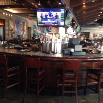 yard house pasadena yard house a large beer place pasadena ca united states