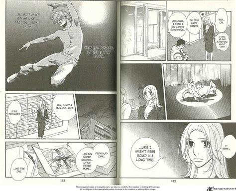 kimi wa petto kimi wa petto 63 read kimi wa petto 63 page 12