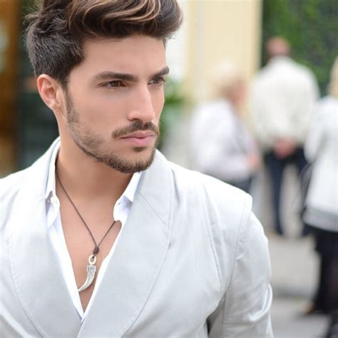 mariano di vaio hair color 17 best images about mariano di vaio