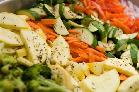 vegetables nutrients the elements of getting your nutrients how food prep