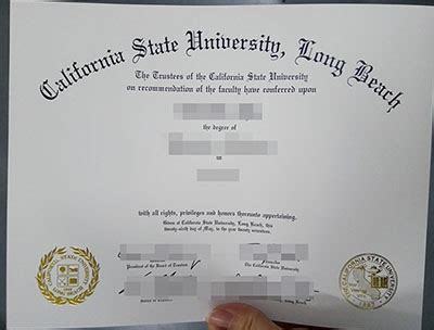 Mba Degree Csulb by Buy Usa Degree Buy Diploma Buy Degree Make Diploma Make Degree