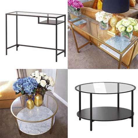 ikea table hack best 25 ikea coffee table ideas on ikea hack