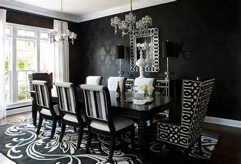 formal living room accent chairs