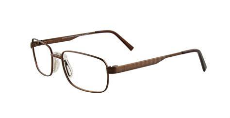 easyclip sf 111 eyeglasses free shipping