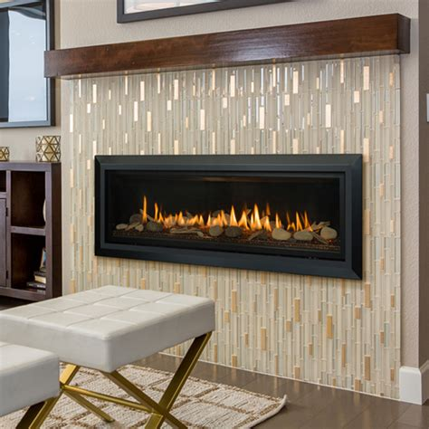 60 Gas Fireplace by Slayton 60 Ihtspas Tubs Denver Boulder Swim Spas
