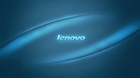 wallpapers for lenovo desktop hd wallpapers lenovo wallpapers