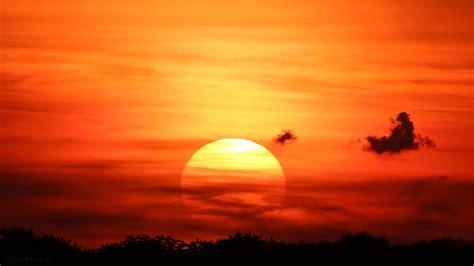 Wann Geht Die Sonne Unter Arts Fotos