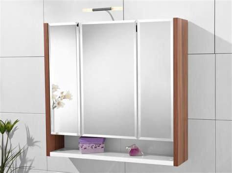 spiegelschrank mit steckdose ikea spiegelschrank beleuchtung ikea speyeder net