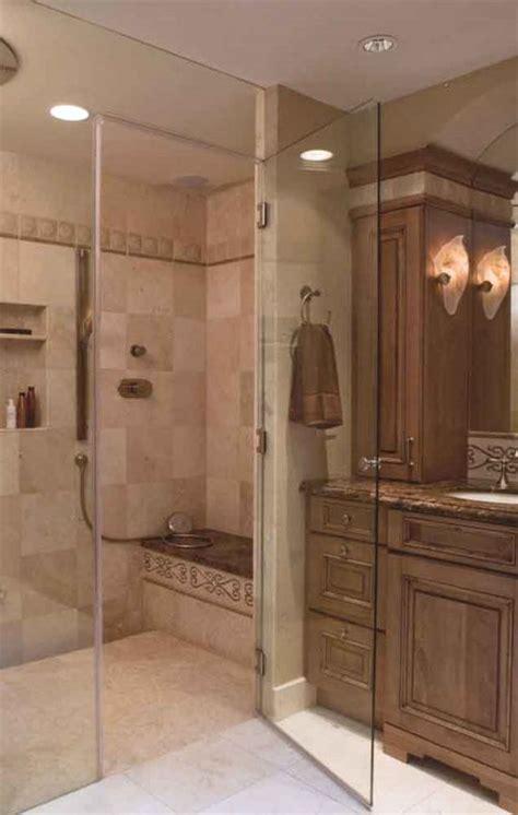 show bathrooms makeovers small bathroom makeovers home decor bathroom