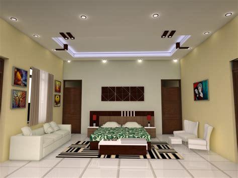 design on walls living room
