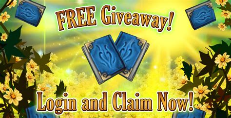 Free Book Giveaways - giveaway free book of rebirth celtic heroes