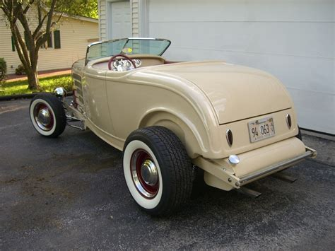 1932 ford for sale 1932 ford roadster for sale