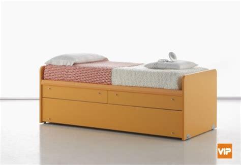 letti singoli con cassetti letto arkimede con 6 cassetti cassettoni o letto estraibile