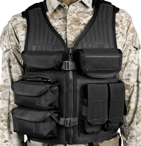 tactical vest for the best tactical vests of 2017 reviews best