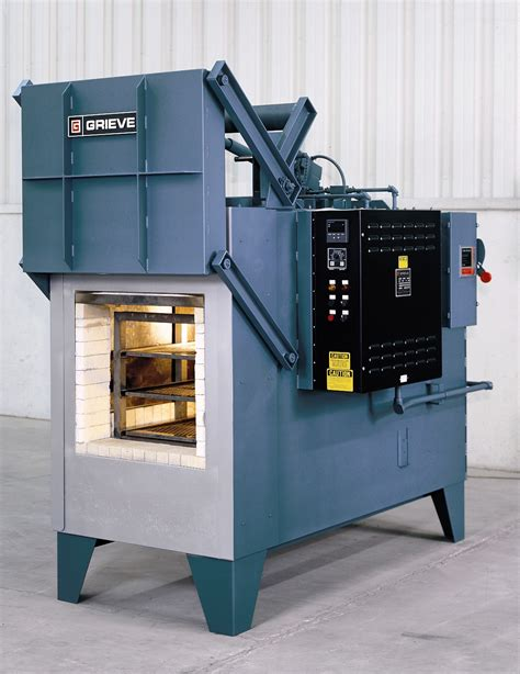 Oven Furnace about grieve manufacturing industrial oven and furnace design