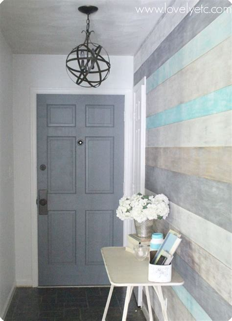 orbe decoracion del hogar diy orb chandelier diy home furniture pinterest