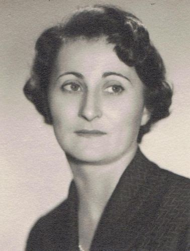 Kindred Hearts Cottage Grove by Ines Stefano Obituary