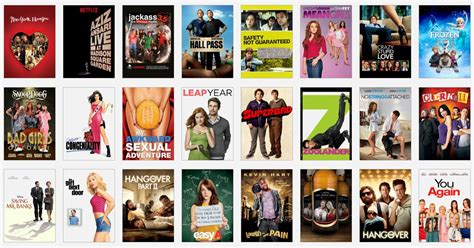 best new on dvd best and tv shows on netflix australia march 2015