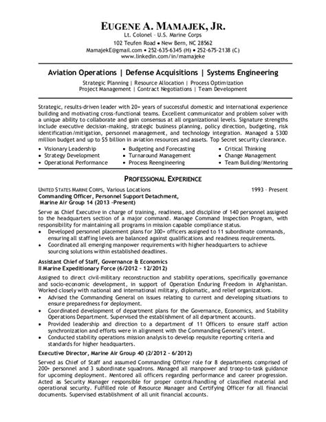 marine survey template e mamajek resume