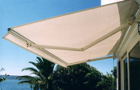folding arm awning high quality folding arm awnings by apollo blinds