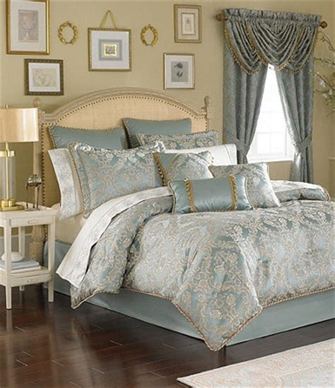 dillards bedding available at dillards com dillards awesome bedding