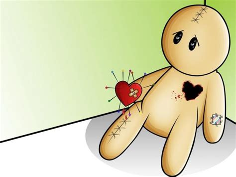 gallery of lonely cartoon pictures i m so lonely