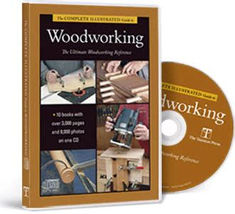 Rom Woodworking Woodworking 2013 Annual Collection Dvd