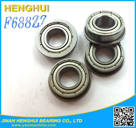 Miniature Bearing R12dd C3 Nsk computer cooling fan bearing r144 2rs miniature bearing buy fan bearing r144 2rs r144 2rs