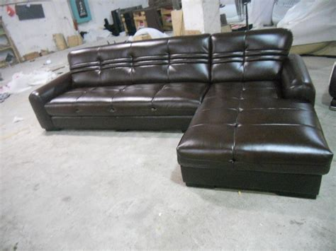 real leather sofa bed genuine leather sofa bed luxury leather sofa beds