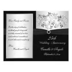 vow renewal ceremony program sle wedding ceremony programs for vow renewals invitations ideas