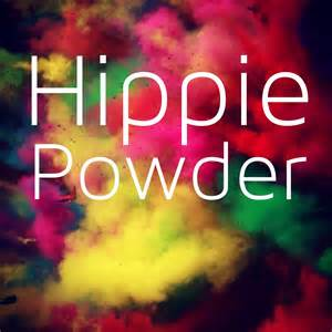 colored powder chalk buy holi powder in bulk hippies