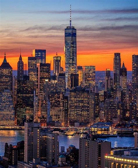 New York Essays by New York City Essay Conclusion