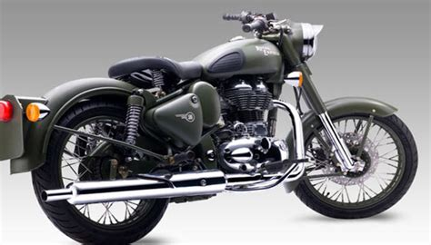 Bike Modification In East Delhi by Here Is Why You Should Or Shouldn T Buy A Royal Enfield