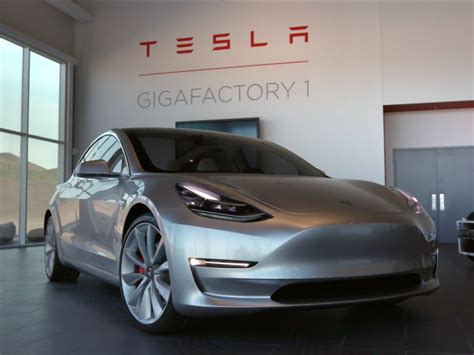 How To Buy Tesla Car Tesla Car Secrets You May Not Known Business Insider