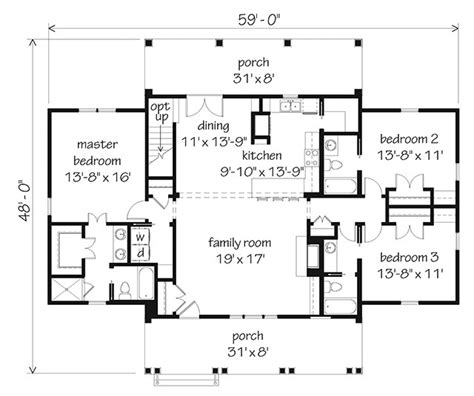 magnolia homes floor plans sears magnolia house sears
