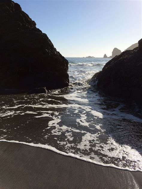 tide brookings oregon 63 best images about brookings oregon on pinterest best