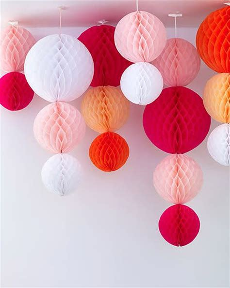 Paper Decoration by Best 25 Paper Decorations Ideas On Tissue