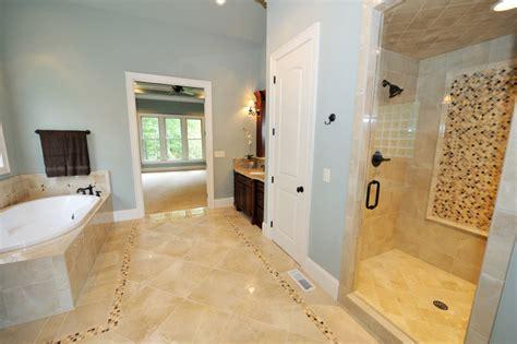 Badezimmer Showroom by Showroom Badezimmer Elvenbride