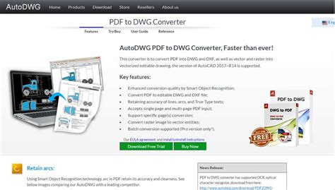 best pdf to dwg converter 3 best free pdf to dwg converters