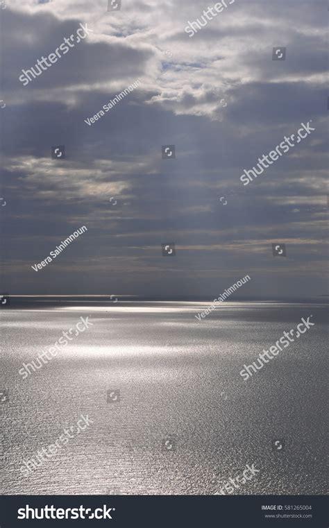 Light Rays Online Image Amp Photo Editor Shutterstock Editor