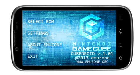 nintendo gamecube emulator for android gamecube roms for dolphin